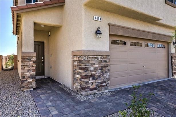 6154 Villa Lante Avenue, Las Vegas, NV - USA (photo 2)