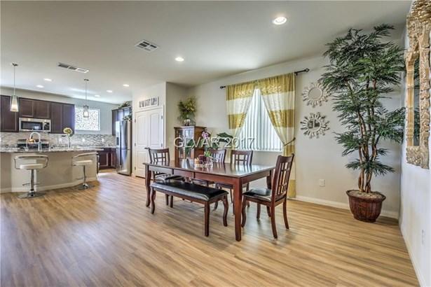 6154 Villa Lante Avenue, Las Vegas, NV - USA (photo 3)