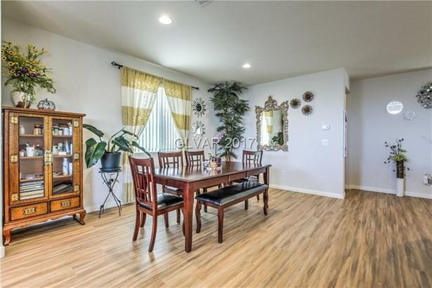 6154 Villa Lante Avenue, Las Vegas, NV - USA (photo 4)
