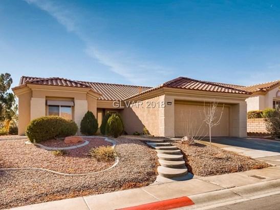 9933 Heyfield Drive, Las Vegas, NV - USA (photo 2)