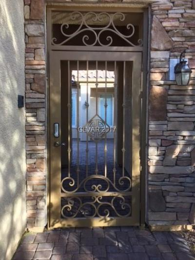 2388 Orangeburg Place, Henderson, NV - USA (photo 3)