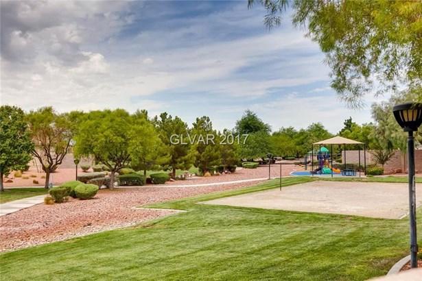 3304 Palatine Hills Avenue, North Las Vegas, NV - USA (photo 4)