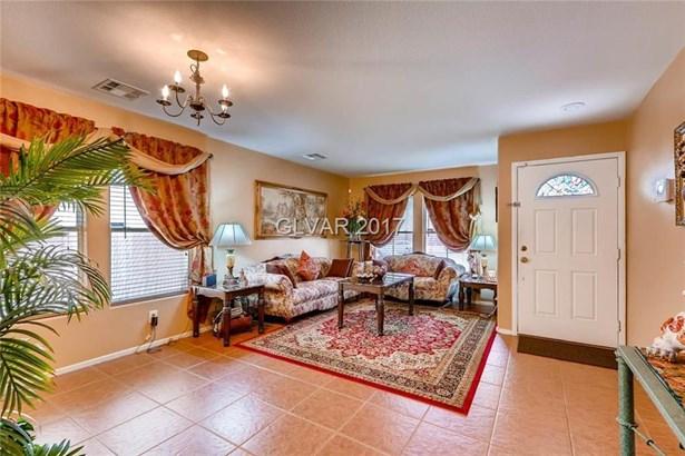 3304 Palatine Hills Avenue, North Las Vegas, NV - USA (photo 5)