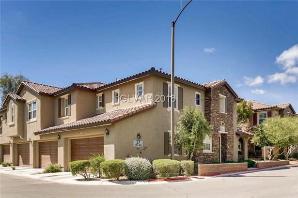 8419 Classique Avenue 101, Las Vegas, NV - USA (photo 2)