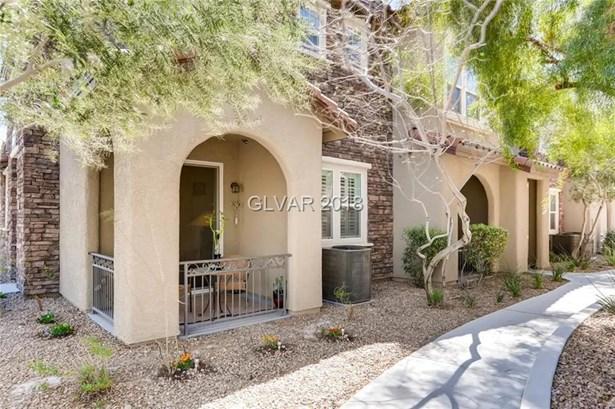 8419 Classique Avenue 101, Las Vegas, NV - USA (photo 3)