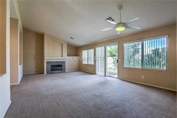 1404 Reebok Terrace, Henderson, NV - USA (photo 4)