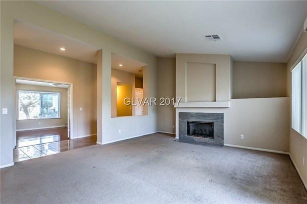 1404 Reebok Terrace, Henderson, NV - USA (photo 5)