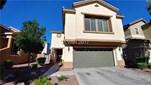 5824 Post Mountain Street, North Las Vegas, NV - USA (photo 1)
