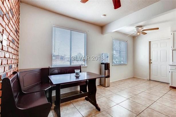 5121 Alta Drive, Las Vegas, NV - USA (photo 5)