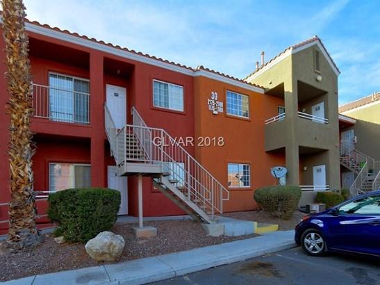 4730 Craig Road 2179, North Las Vegas, NV - USA (photo 1)