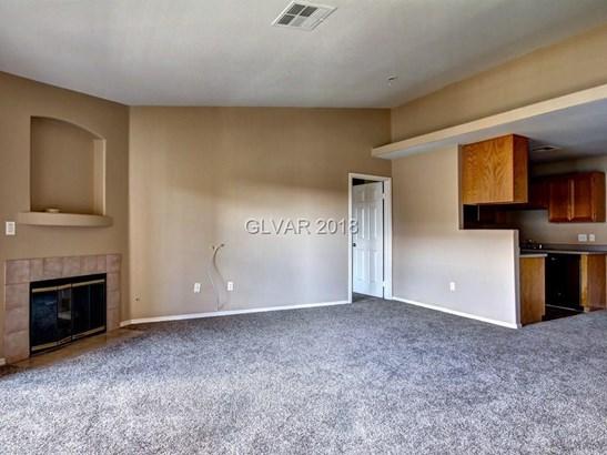 4730 Craig Road 2179, North Las Vegas, NV - USA (photo 3)