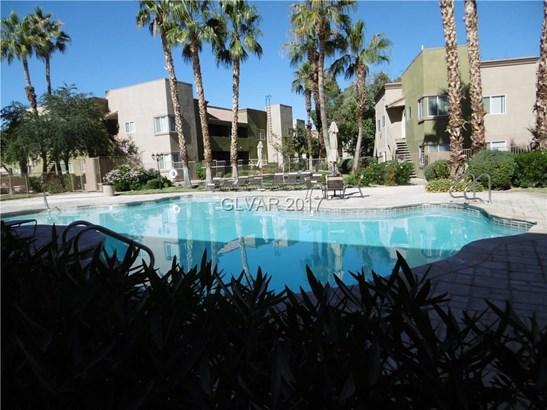 1848 Decatur Boulevard 201, Las Vegas, NV - USA (photo 2)