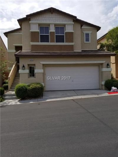 10745 Leatherstocking Avenue, Las Vegas, NV - USA (photo 1)