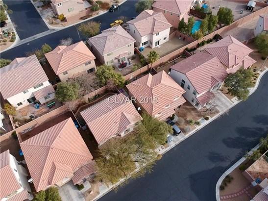 8708 Gateway Glen Drive, Las Vegas, NV - USA (photo 3)