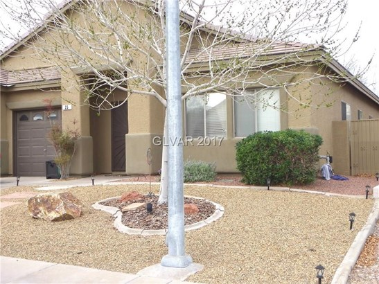 25 Woodcarver Street, Henderson, NV - USA (photo 2)