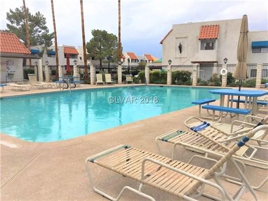 4331 Gannet Circle 177, Las Vegas, NV - USA (photo 1)