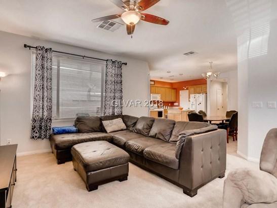 8066 Sundance Valley Drive, Las Vegas, NV - USA (photo 3)