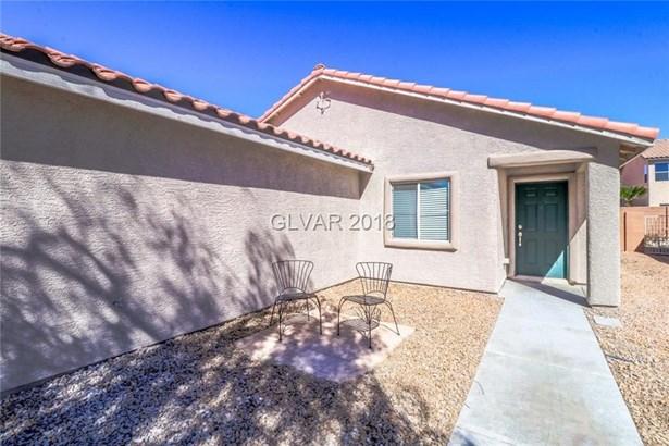 5032 Charlo Drive, Las Vegas, NV - USA (photo 3)