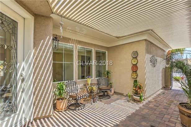 7340 Royal Melbourne Drive, Las Vegas, NV - USA (photo 4)