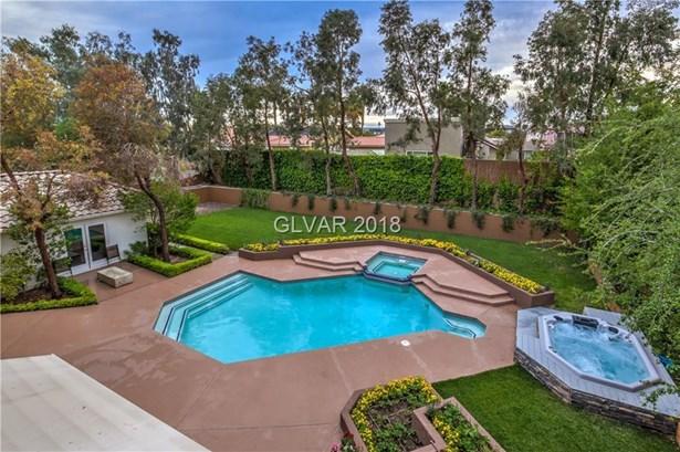1501 Golden Oak Drive, Las Vegas, NV - USA (photo 2)