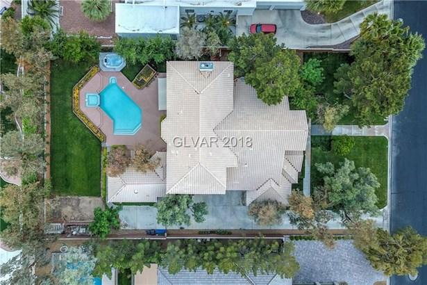 1501 Golden Oak Drive, Las Vegas, NV - USA (photo 4)