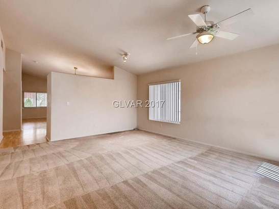 5116 Fall Meadows Avenue, Las Vegas, NV - USA (photo 2)