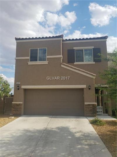 9405 Sand Tiger Avenue, Las Vegas, NV - USA (photo 1)
