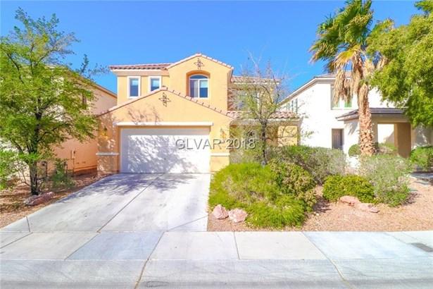 8833 Martin Downs Place, Las Vegas, NV - USA (photo 1)