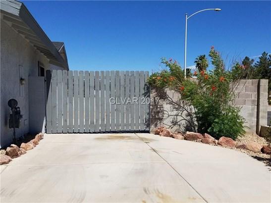 4013 Rubidoux Drive, Las Vegas, NV - USA (photo 4)