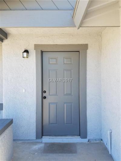 4013 Rubidoux Drive, Las Vegas, NV - USA (photo 5)