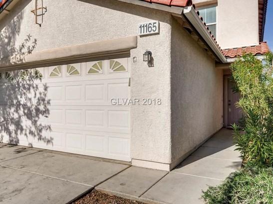 11165 Deluna Street, Las Vegas, NV - USA (photo 3)
