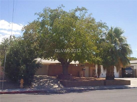 2217 Glen Heather Way, Las Vegas, NV - USA (photo 2)