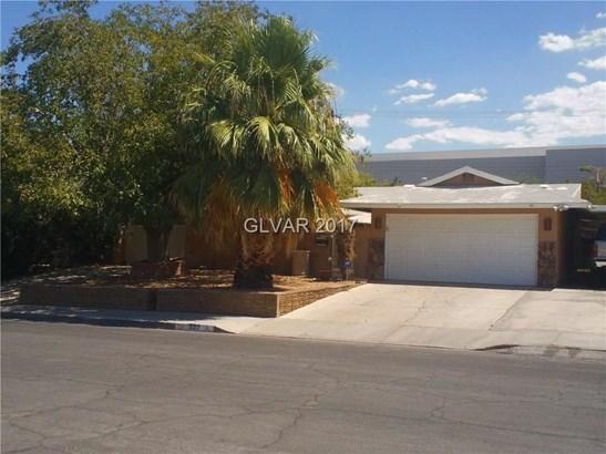 2217 Glen Heather Way, Las Vegas, NV - USA (photo 3)