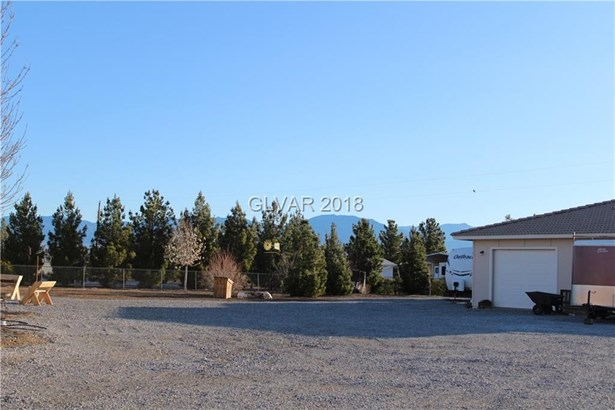 2891 South Zephyr Avenue, Pahrump, NV - USA (photo 4)