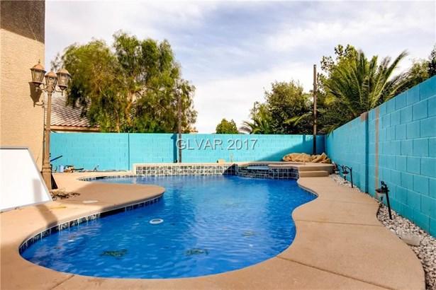 9621 Drayton Avenue, Las Vegas, NV - USA (photo 2)