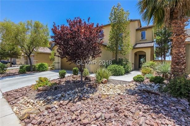 4533 Point Desire Avenue, North Las Vegas, NV - USA (photo 2)