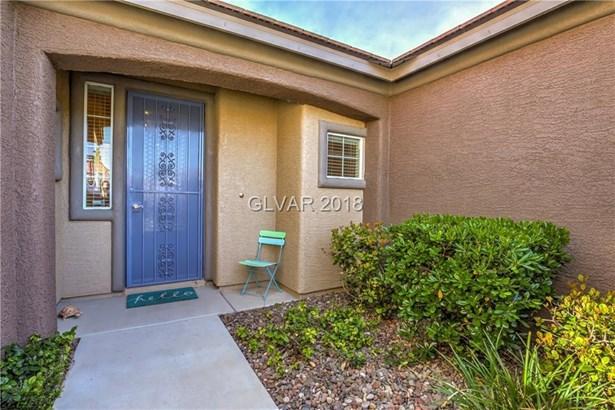 11517 Cannon Falls Avenue, Las Vegas, NV - USA (photo 3)
