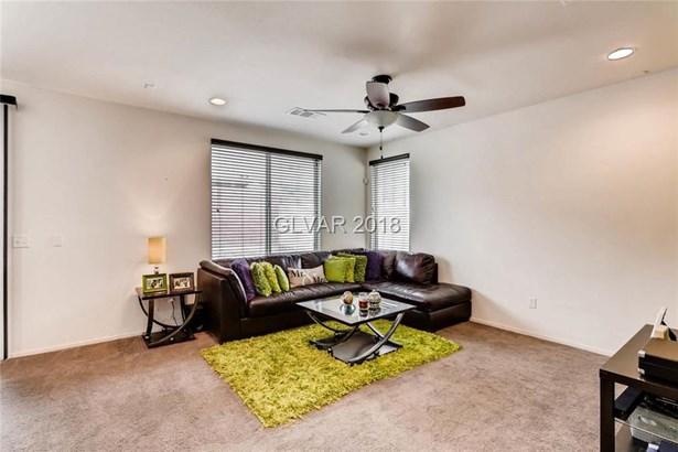 5720 Nobleton Court, North Las Vegas, NV - USA (photo 3)