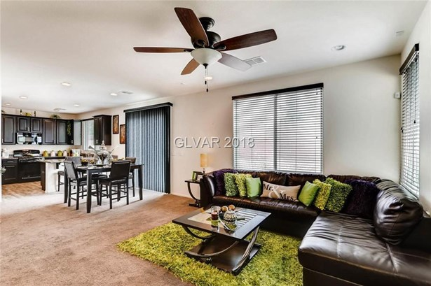 5720 Nobleton Court, North Las Vegas, NV - USA (photo 5)