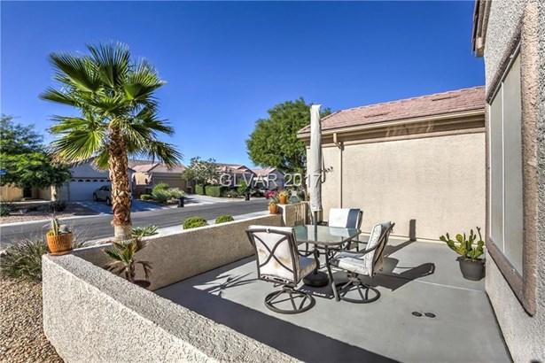 3220 Hornbill Court, North Las Vegas, NV - USA (photo 4)