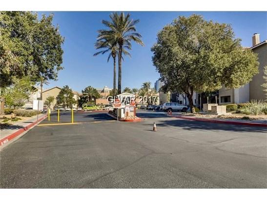 4200 South Valley View Boulevard 2079, Las Vegas, NV - USA (photo 3)