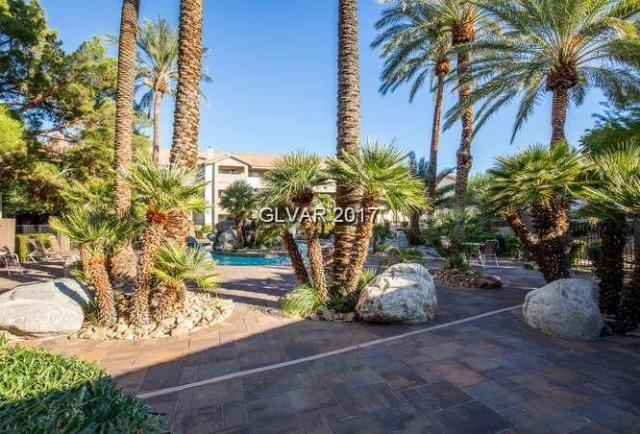 4200 South Valley View Boulevard 2079, Las Vegas, NV - USA (photo 4)