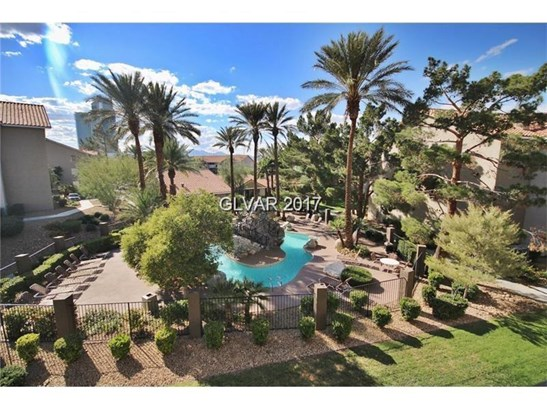 4200 South Valley View Boulevard 2079, Las Vegas, NV - USA (photo 5)
