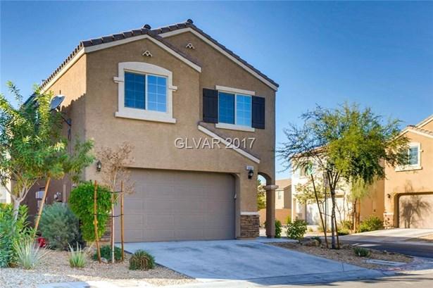 5661 Point Loma Court, Las Vegas, NV - USA (photo 2)