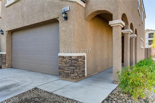 5661 Point Loma Court, Las Vegas, NV - USA (photo 3)