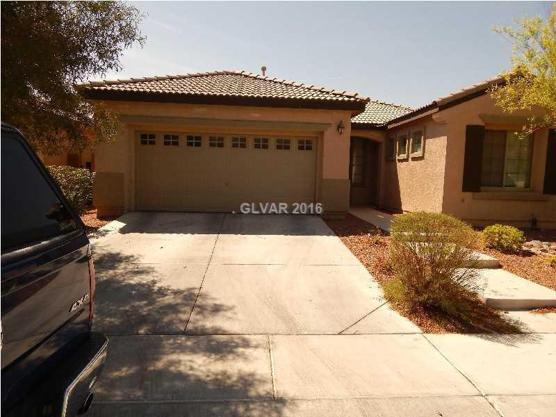 3833 Helens Pouroff Avenue, North Las Vegas, NV - USA (photo 2)