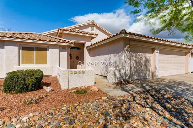 1070 Deangelis Drive, Henderson, NV - USA (photo 3)