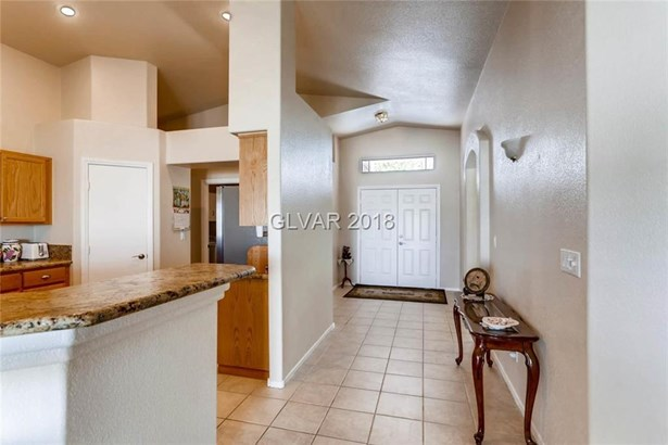 1070 Deangelis Drive, Henderson, NV - USA (photo 4)
