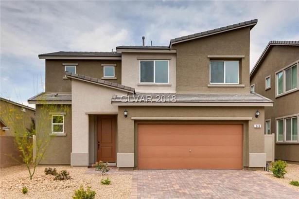 340 Largo Vista Court, North Las Vegas, NV - USA (photo 1)