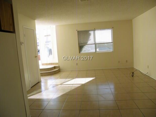 2915 Cedar Avenue 11c, Las Vegas, NV - USA (photo 3)